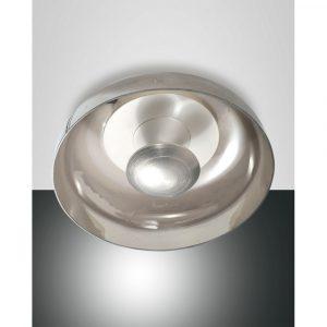 Fabas Luce 3463-61-126 - mennyezeti lámpa
